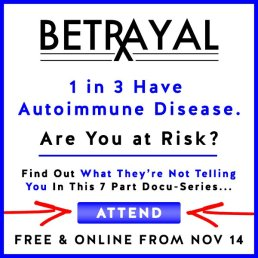 betrayal_banner_attend_600x600_blue