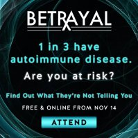 betrayal_banner_attend_600x600_primary_1