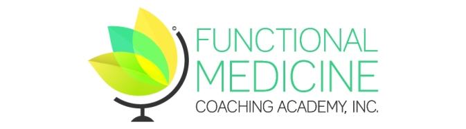fmca-affiliate-logo-900x250-cmyk